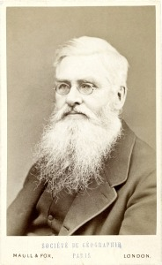 Alfred_Russel_Wallace_Maull&Fox_BNF_Gallica