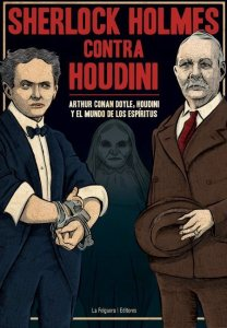 sherlock-holmes-contra-houdini