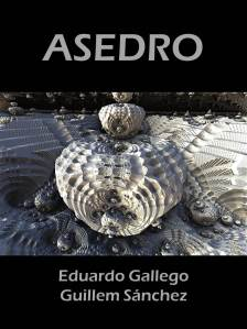 Asedro