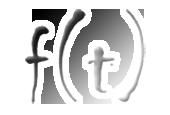 logo-170-115-png-sin-fondo