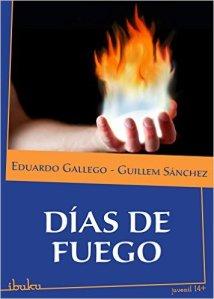 d_d_fuego
