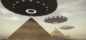 alien_egipto