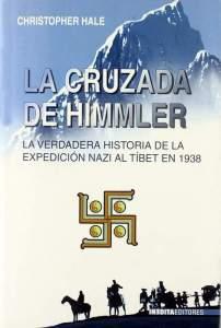 cruzada_himmler