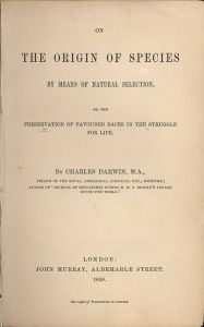 origin_of_species_title_page